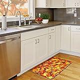 Sorbus Anti Fatigue Floor Mat – Soft & Durable