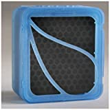 Brondell BRF-99 Breeza Filter Replacement Cartridge