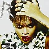 RIHANNA-TALK THAT TALK by Rihanna (2011-11-21)
