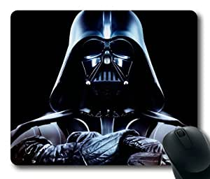 Star Wars Mouse Pad, Customized Rectangle Mousepad Diy By Bestsellcase