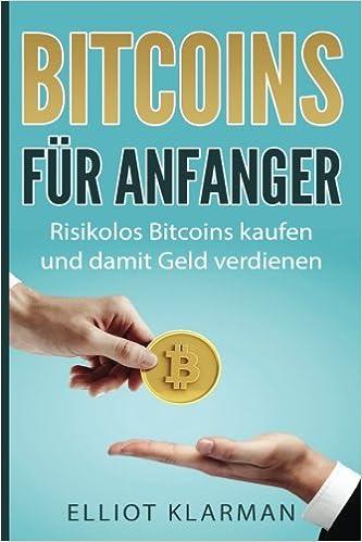 bitcoin kaufen für anfänger bitcoin einfach kaufen paypal