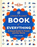 The Book of Everything: A Visual Guide to Travel and the World
