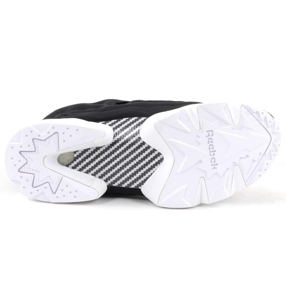 17a9b3a00748d BUTY REEBOK ARCHIVE REVIVAL INSTAPUMP FURY BD1506 - 45  Amazon.fr   Chaussures et Sacs