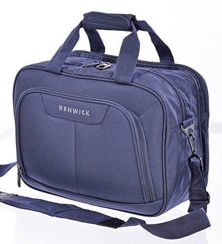 renwick-15-shoulder-navy-tote-bag