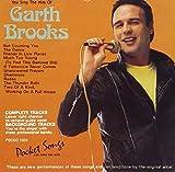 Music : Karaoke: Brooks, Garth Hits