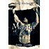 Master of Love (Book B!tches 2)