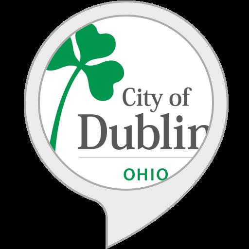 Dublin, Ohio, USA - News Brief