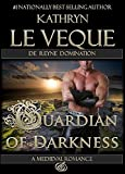 Free eBook - Guardian of Darkness