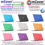 mCover iPearl Hard Shell Case for 13.5-inch