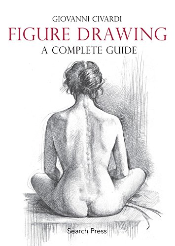 Top 10 recommendation figure drawing a complete guide for 2019