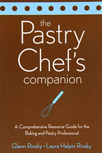 bakery and confectionery books pdf