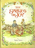 The Springs of Joy
