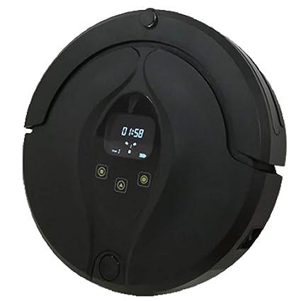 Robot Aspirador,Vacuum Aspirador,Automática Aspirador,Anti-Colisión System,Sensores Anticaída