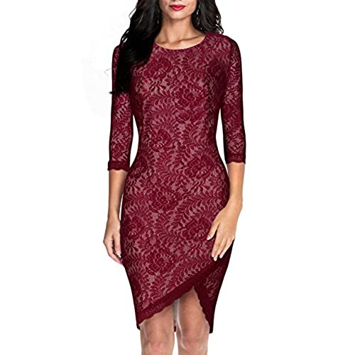 Semi Formal Dresses Amazon