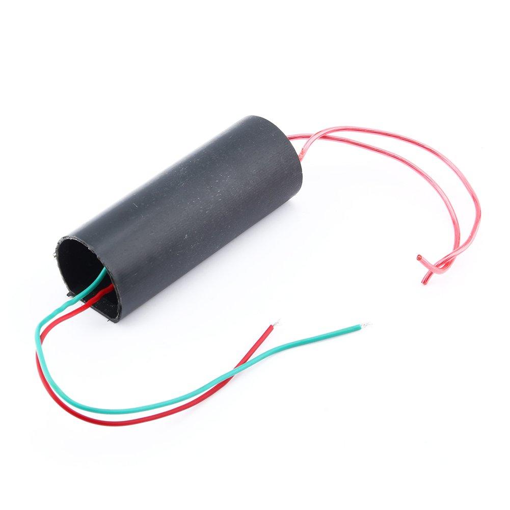 Dc Boost Step Up Power Module High Voltage Generator Vw Beetle 6 Volt Wiring Diagram 3v 6v To 20kv Electronics