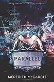 Parallel (Annum Guard) (Volume 3)
