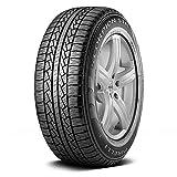 Pirelli Scorpion STR P265/70R16 112H 265 70 16