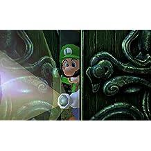 Luigi's Mansion - Nintendo 3DS