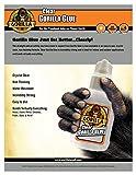 Gorilla Glue Clear, 3.75oz