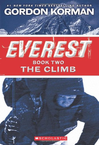 everest-book-two-the-climb
