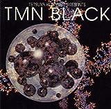 Tetsuya Komuro Presents TMN Black by TMN