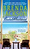 Bachelor Unclaimed (Thorndike Press Large Print African-American: Bachelors in Demand)
