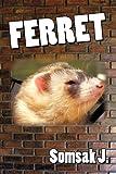 Ferret, Somsak J., 1452041571
