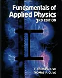 Fundamentals of Applied Physics, Olivo, T. and Olivo, C. Thomas, 0827321597