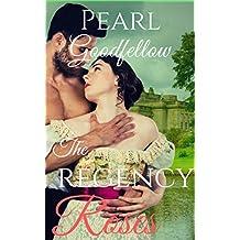 The Regency Roses
