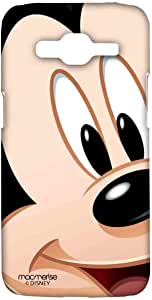 Macmerise Zoom Up Mickey Sublime Case For Samsung J2 Prime