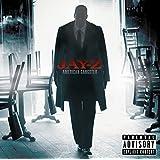 American Gangster (Explicit Version) [Explicit]