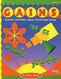 GAINS, Carl Seltzer, 1583241728