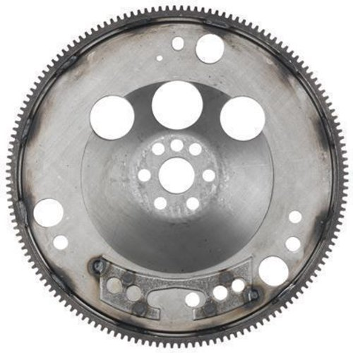 ATP Z-160 Automatic Transmission Flywheel Flex-Plate