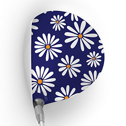 Attachable Umbrellas For Strollers - 4