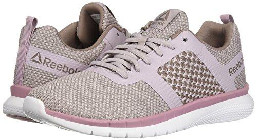 Reebok Women's Pt Prime Runner Running Shoe