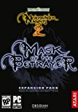 Neverwinter Nights 2 Expansion Pack: Mask of the Betrayer - PC