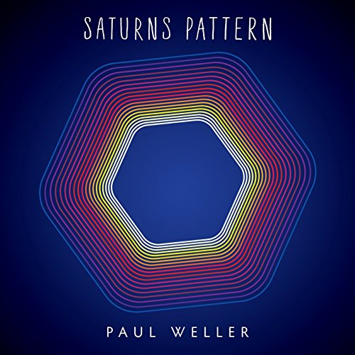 saturns-pattern-vinyl-w-digital-download