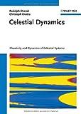 Celestial Dynamics, Christoph Lhotka and Rudolf Dvorak, 3527409777