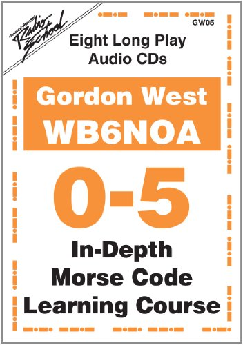 in-depth-morse-code-learning-course-for-0-5-wpm