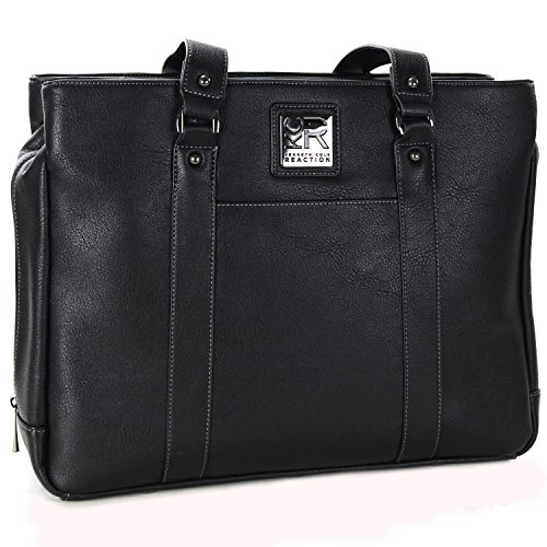 kenneth-cole-reaction-luggage-hit-a-triple