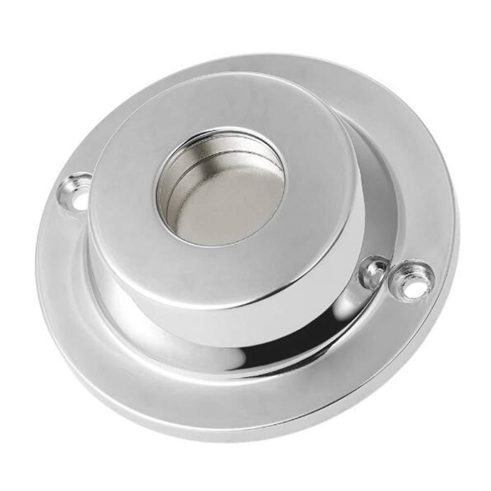 im/án Extra Fuerte Dispositivo antirrobo Kylewo Solver magn/ético para Etiquetas de Seguridad 5300 GS EAS