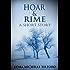 Hoar & Rime