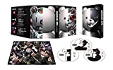 danganronpa The Animation Blu-ray Box (first time limited production)