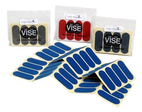 Vise Hada Patch Pack #4