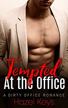 Tempted At Office Romance Working ebook
