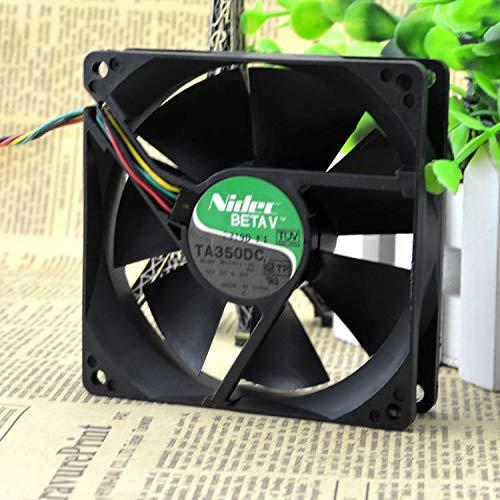 9CM m33422-35 0.29a Industrial Fan for Cooling 6months Warranty