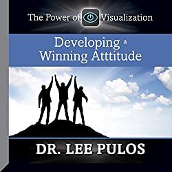 Developing a Winning Attitude
