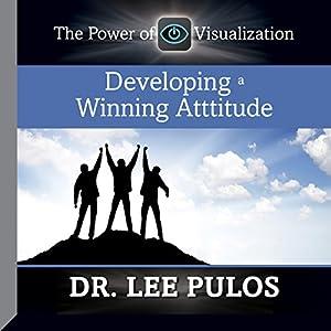 Developing a Winning Attitude Speech