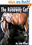 The Runaway Cat (Book 2 Cloverleah Pa...