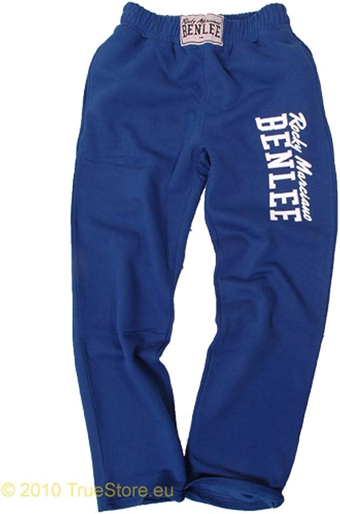 BenLee Ben Lee Pantalones de running para hombre, tamaño XS, color ...
